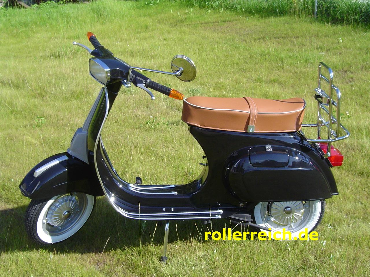 1969 vespa vbb related keywords suggestions 1969 vespa vbb long tail keywords. Black Bedroom Furniture Sets. Home Design Ideas